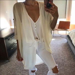 Jella Couture